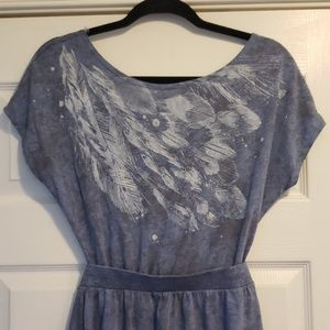 Comfortable Billabong Dress